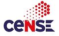 CeNSE, IISc